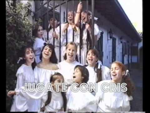 VALARIE: Amigas Argentina