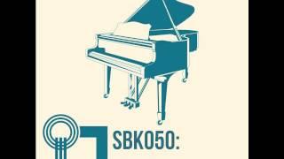 SBK050 Kabarett