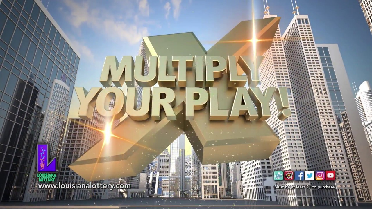 NEW Multiplier Games no script