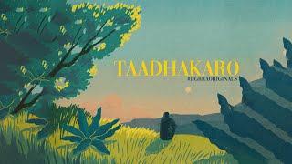 Jigrra  | Jigardan Gadhavi | Tadhakaro | Original Charaj