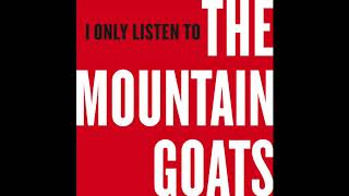 Julian Koster Jeff Davis County Blues @ www.OfficialVideos.Net