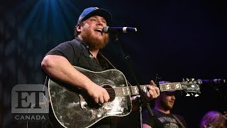 Download 5 Things To Know About Luke Combs Mp3 and Videos