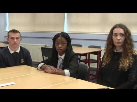 Excellence and Equity in Glasgow Schools