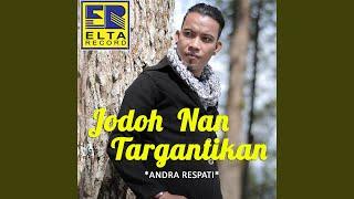 Jodoh Nan Tagantikan