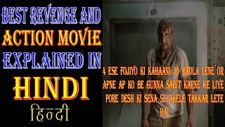 The a team explained in hindi best reveng and action movie explained in hindi  khan movies explainer