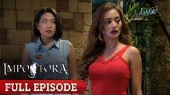 Impostora   Full Episode 46