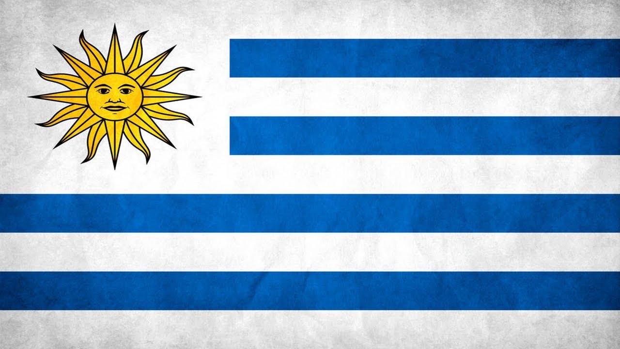 Quốc ca Uruguay – [GIAO DIỆN CỔ ĐIỂN]