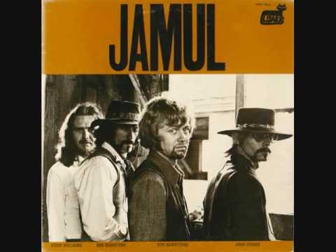 JAMUL -  Tobacco Road