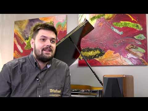 sonus-faber-electa-amator-iii