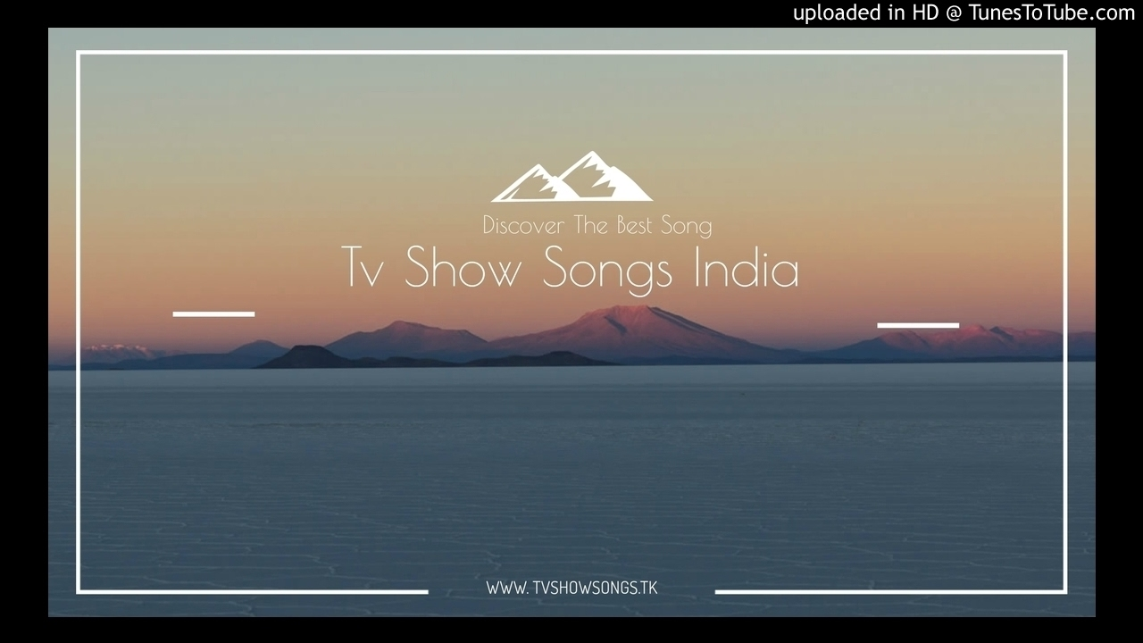 Krishna - Pratigya (Sweet Bg Music) - Pratigya - Star Plus - YouTube