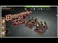 ★ WIZROGUE gameplay -- Ep 1 -- Roguelike death and destruction -- Labyrinth of Wizardry let's play