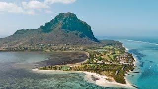 Mauritius - C'est un plaisir