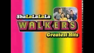 WALKERS-Sha La La La La Orginal Version (HQ)