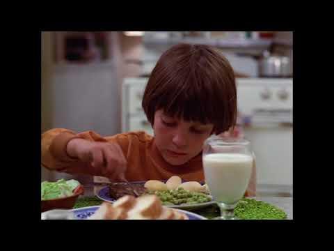 Seu nome é Jonas (1979) (HD) - Legendado