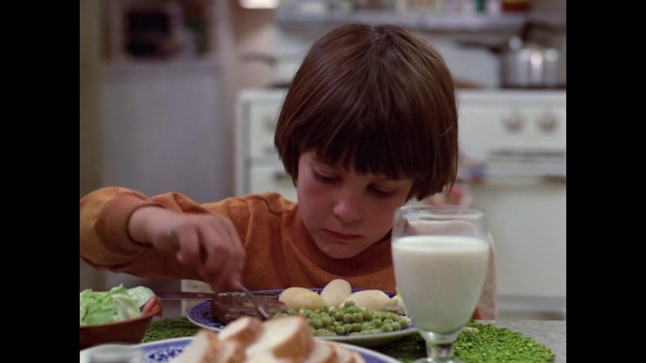 Filme Seu Nome É Jonas within seu nome é jonas (1979) (hd) - legendado - youtube