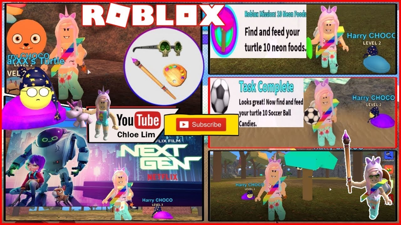 Roblox Turtle Island Gamelog September 9 2018 Free Blog Directory