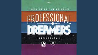 Professional Dreamers (Instrumental)