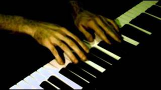 Play Pièces De Genre (10) For Piano, Op. 10
