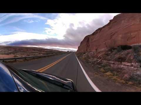 Keams Canyon Arizona 2017