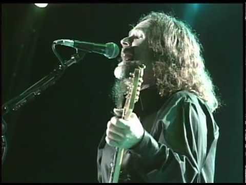 BOSTON  Rock & Roll Band  2004 LiVE