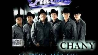 PALOMO - EL INFIEL MAS FIEL [VERSION] [BALADA] 2010