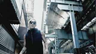 BIGBANG - Bad Boy M/V [Japanese Version]