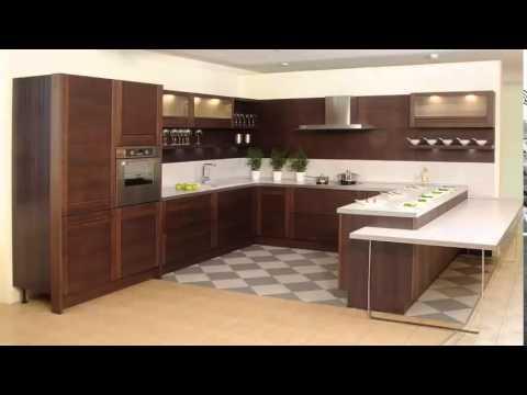 مطابخ خشب بالرياض Kitchens Wood Riyadh