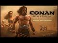 Conan Exiles - #4 - Die Höhle des Grauens! [ deutsch | gameplay ]