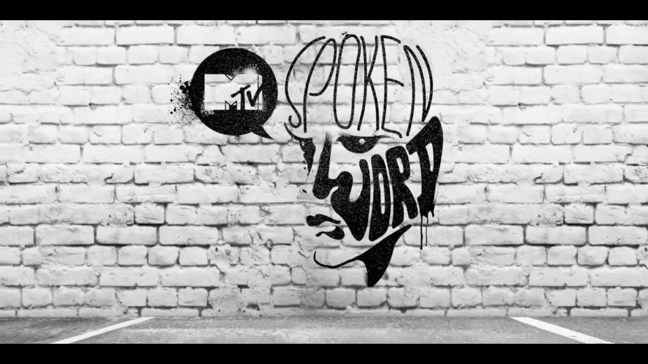 MTV Spoken Word feat Yo Yo Honey Singh Bring Me Back Full ...  MTV Spoken Word...