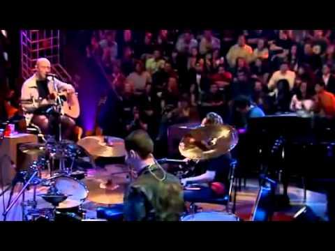 Ira ! ao Vivo MTV   Acústico  Show Completo