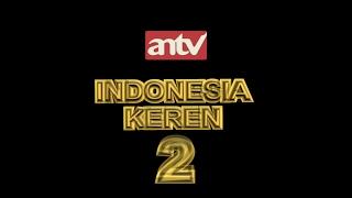 Belajar Dari Sejarah #hut24antv #indonesiakeren