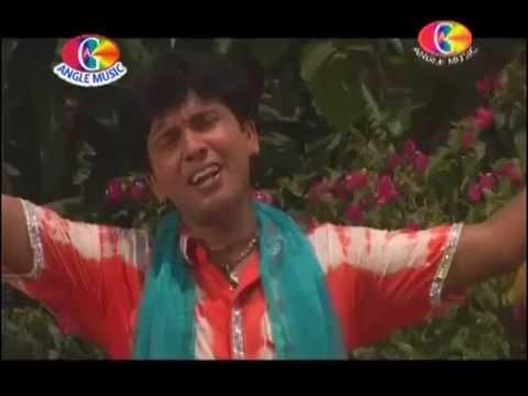 Hokhe Da Godiya Mein Lalnwa | Bam nach La | Ajit Anand