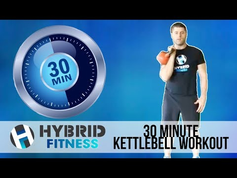 30-minute-full-body-kettlebell-workout
