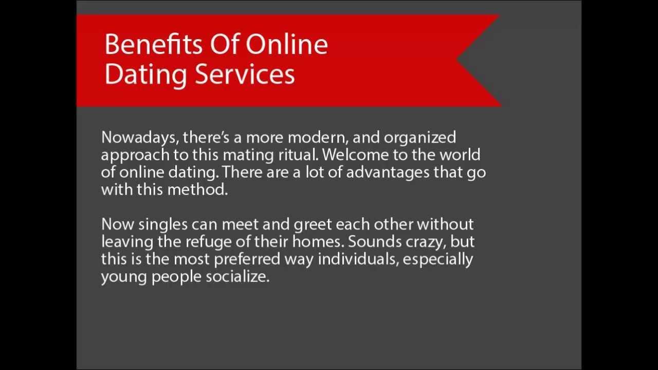 online dating och chattrum