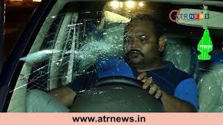 BHUBANESWAR TRAFFIC POLICE