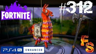 Fortnite, Save the World - Road Trip Flames et We Review Arsenal - FenixSeries87
