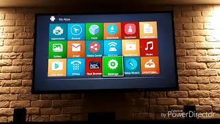 GooBang Doo Xb-III Android Box review