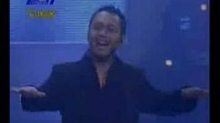 Theme Song Top 11 (Idola Indonesia)