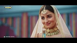 "Perk ""Udd Gaye"" featuring Alia Bhatt | Hindi"