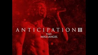 Trey Songz - 93 Unleaded (Feat. Dave East) [Anticipation 3] thumbnail
