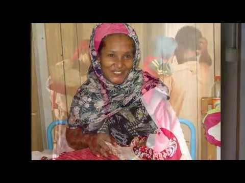 Mucho más que libros: Déjate deslumbrar por el resplandor de la mirada etíope africa alegria gambo alegria sin fronteras dr alegria etiopia gambo
