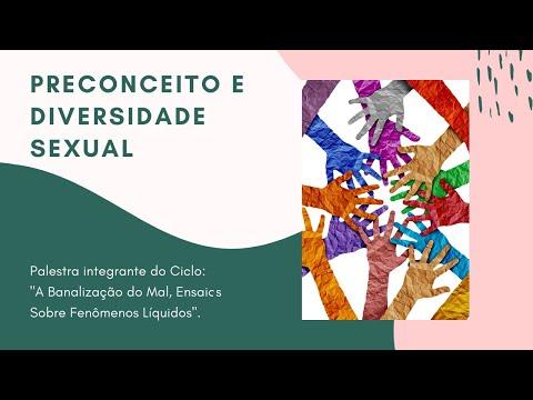 preconceito-e-diversidade-sexual