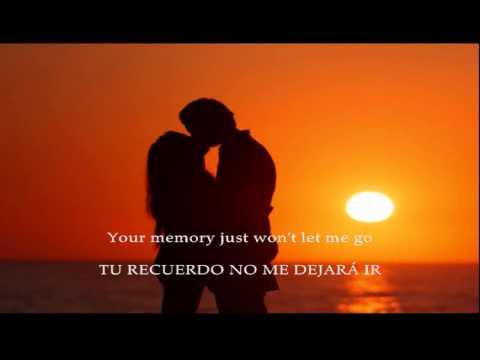 Richard Marx - Until I Find You Again (subtitulos En Español)