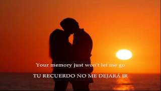 Richard Marx - Until I find You again (subtitulos en español)