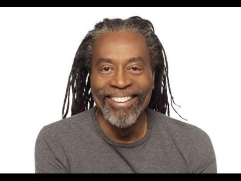 Discography - Bobby McFerrin