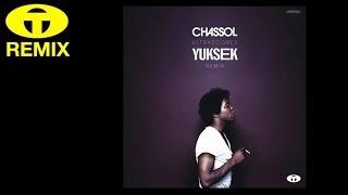 Chassol - Odissi, Pt. II (Emotif) [Yuksek Remix]