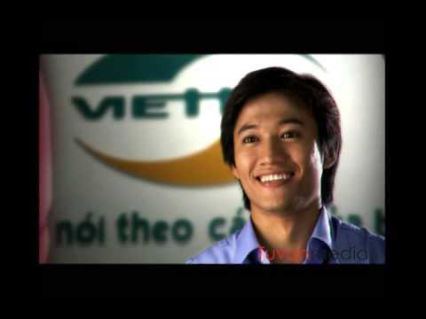 Công ty làm phim quảng cáo Tứ Vân Media – TVC Viettelpost