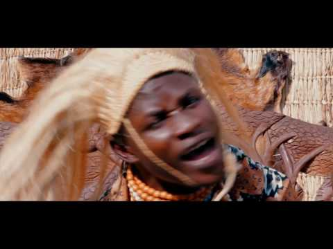 igendere offiacial video by brillant TnB