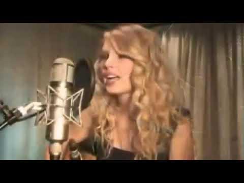 Taylor Swift At 16 First Tim McGraw Performances mp3