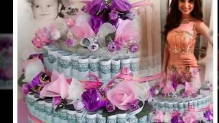 день рождения Санаи Ирани 17 09 2017г